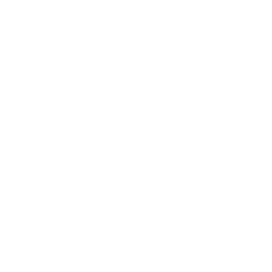 IT-Ability